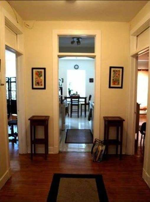 Best Historical Gem 1 Bedroom Apartment Apartments For Rent With Pictures