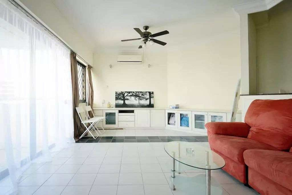 Best Large East Coast Ocean View 4 Bedroom Condo Apartments With Pictures