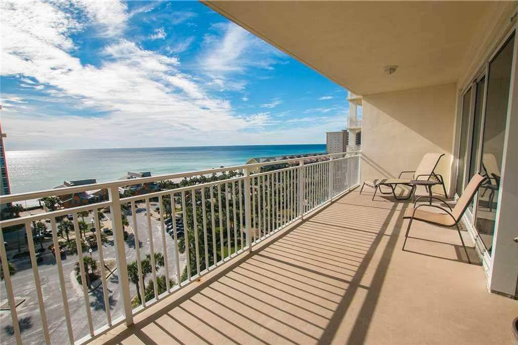 Best Large 3 Bedroom Condo With Amazing View Sterling Shores With Pictures