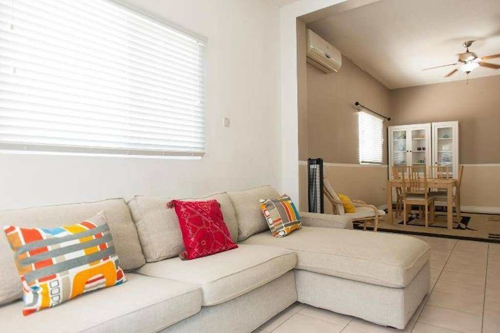 Best Lovely Two Bedroom House In Caribbean Estates Houses For With Pictures