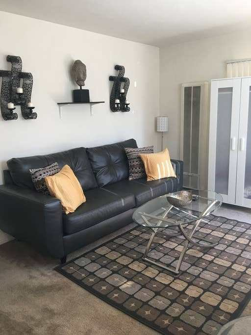 Best 1 Bedroom Apartment In North Park San Diego Apartments For Rent In San Diego California With Pictures
