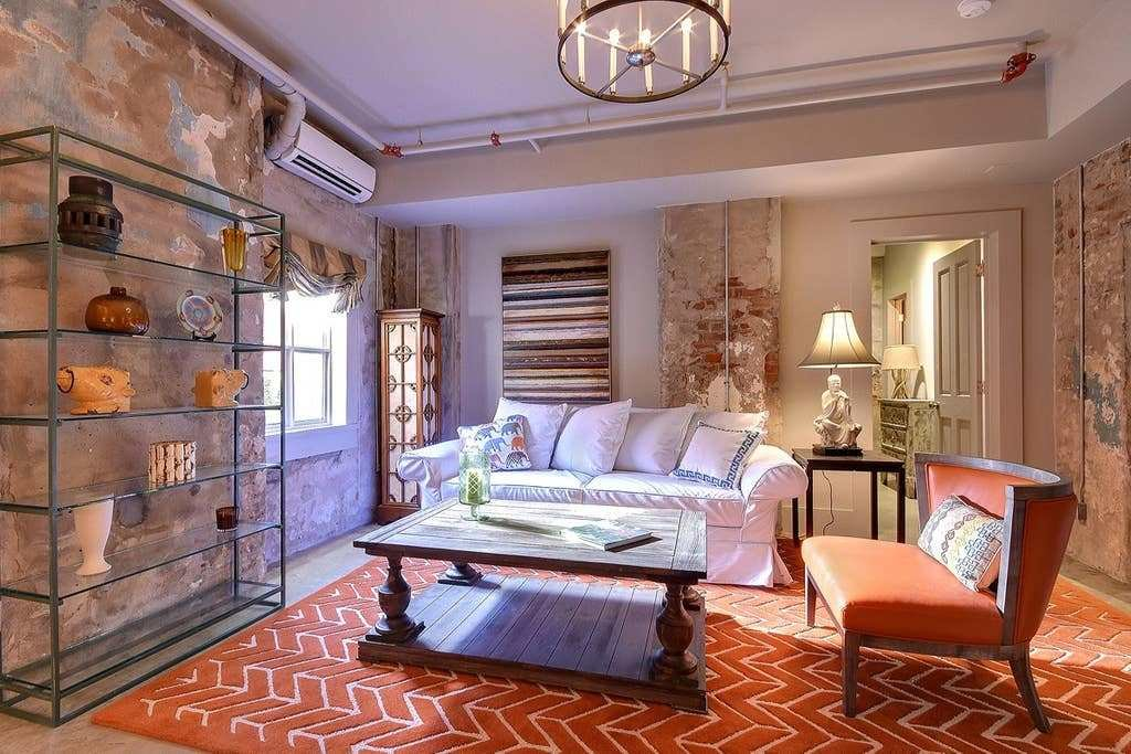 Best Stylish Spacious 3 Bedroom Apt Apartments For Rent In With Pictures
