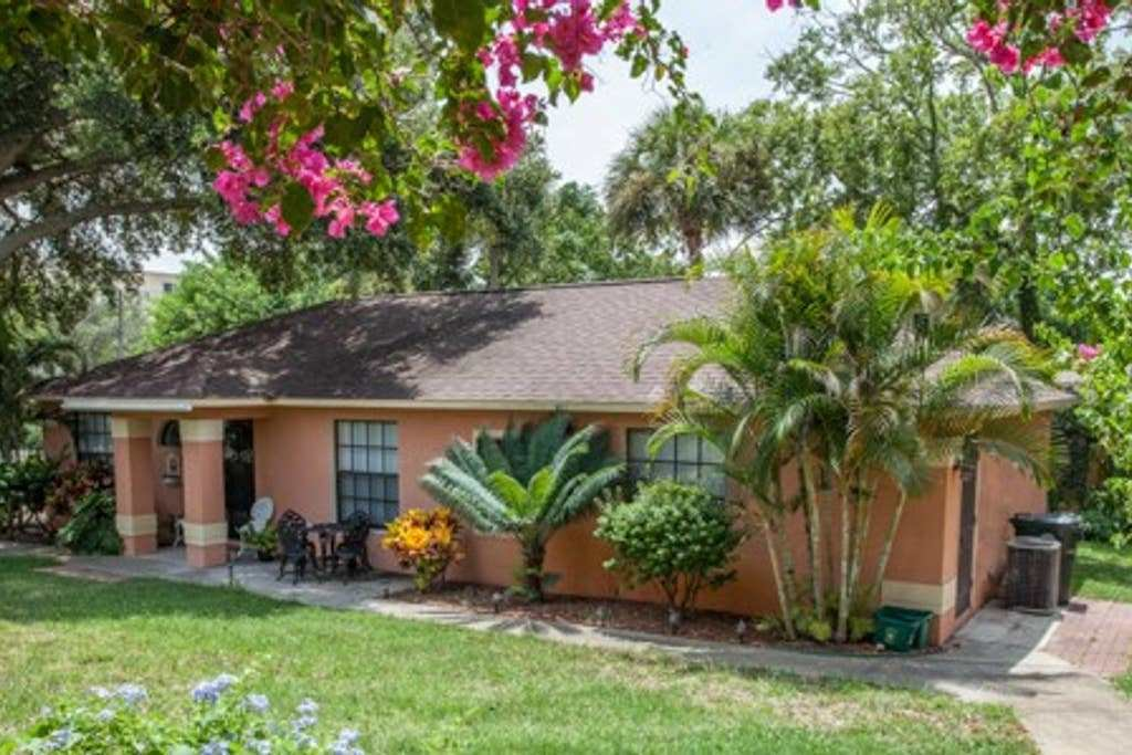 Best 3 Bedroom 2 Bath House Houses For Rent In Daytona Beach With Pictures