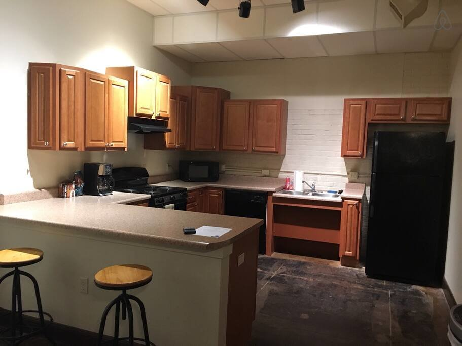 Best 111 Large 1 Bedroom Apartment In Old Town Apartments For With Pictures