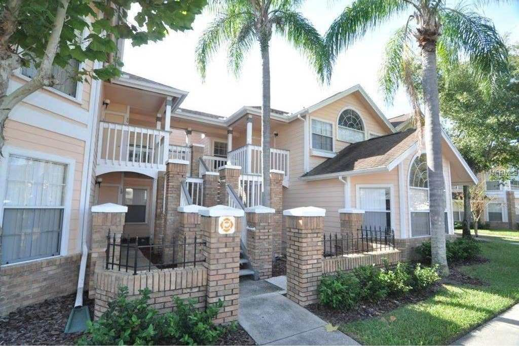 Best 2 Bedroom Villa Near Disney Universal Seaworld I 4 With Pictures