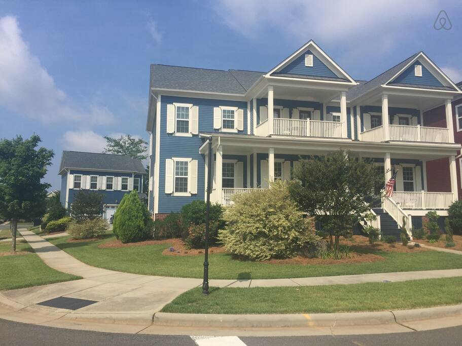 Best Beautiful 4 Bedroom Home Houses For Rent In Charlotte North Carolina United States With Pictures