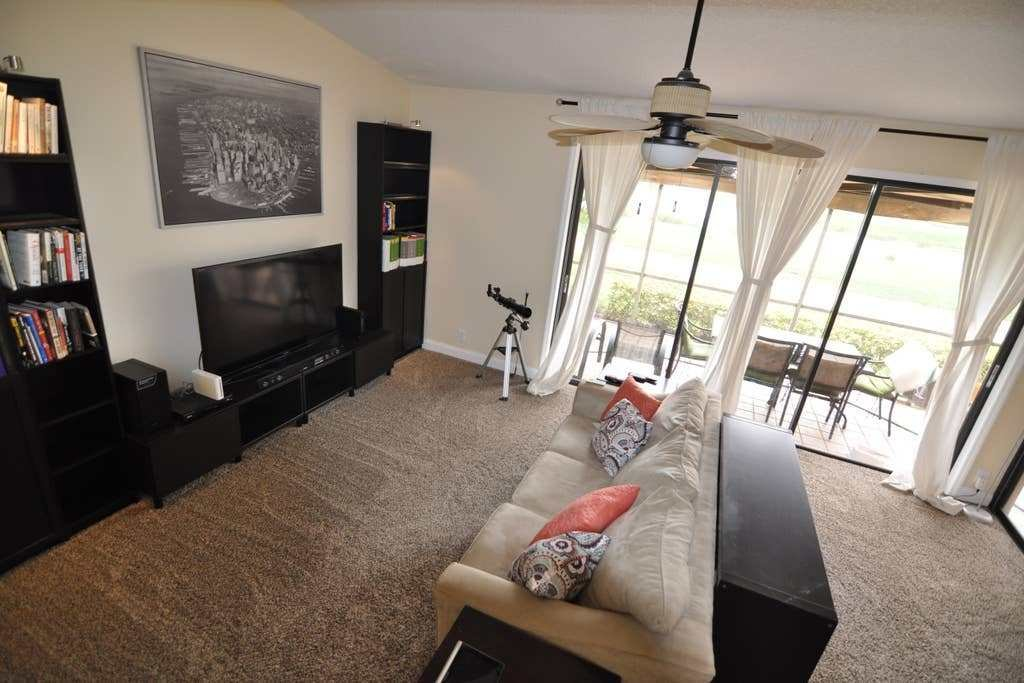 Best 3 Bedroom On The Bear Trap Townhouses For Rent In Palm With Pictures