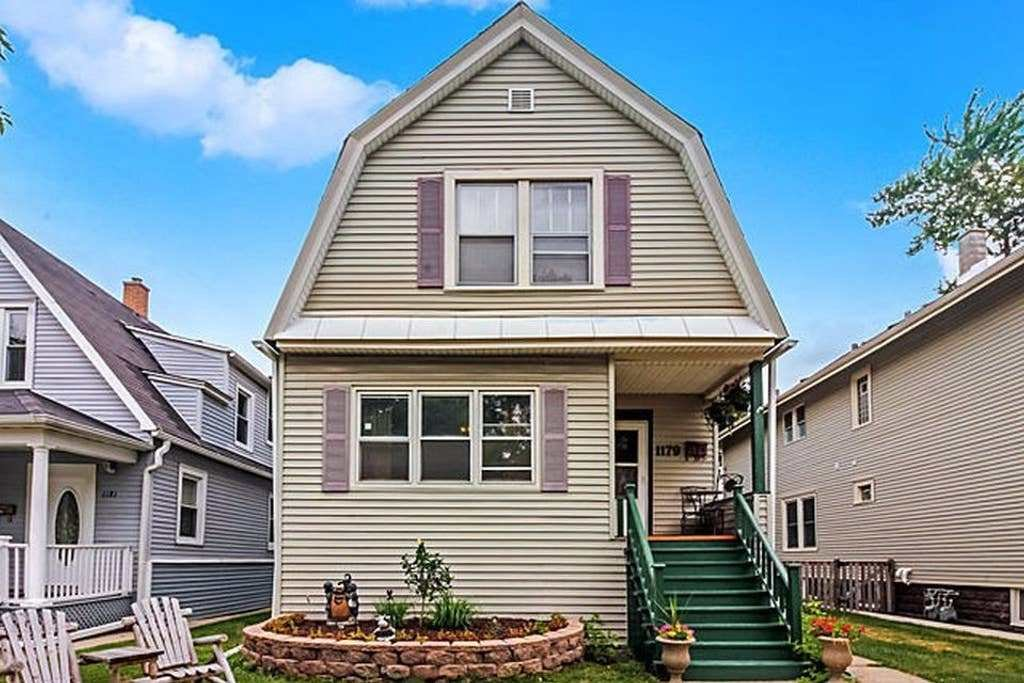 Best Private 2 1 In Beautiful Historical Oak Park Apartments With Pictures