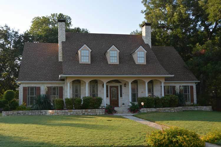 Best Homes For Sale In Denton Tx Sorted By Price Range Location With Pictures