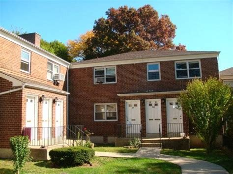 Best Clifton 1 Bedroom Rental At 33 Stratford Ave Staten With Pictures
