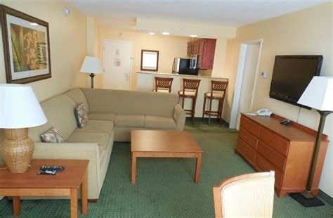 Best 2 Bedroom Suites In Clearwater Beach Fl Online Information With Pictures