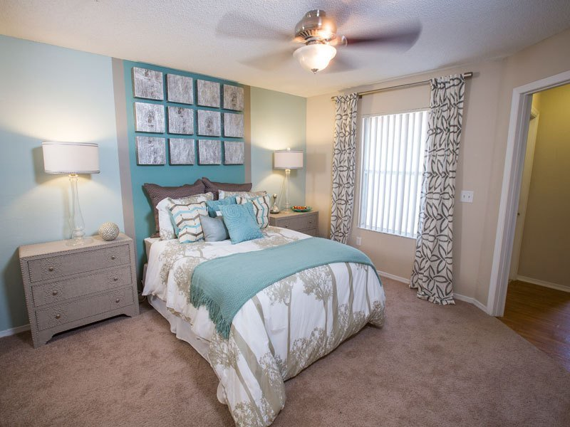 Best Apartment Amenities The Oasis At 1800 In Tallahassee Fl With Pictures