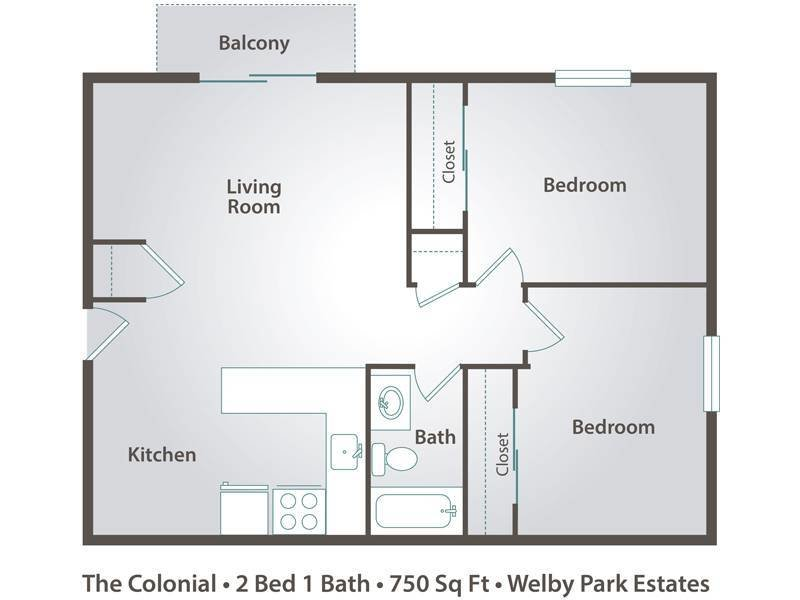 Best Apartment Floor Plans Pricing – Welby Park Estates In With Pictures