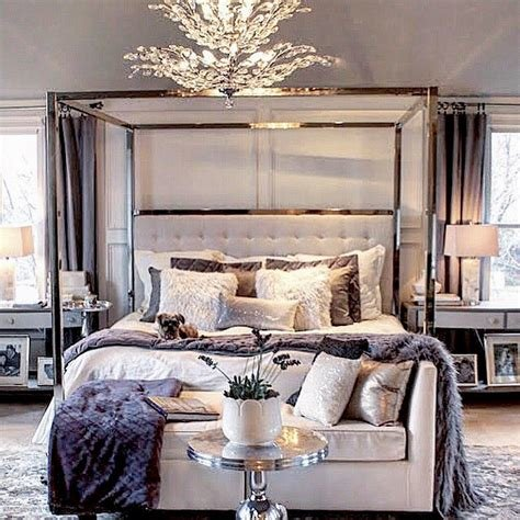 Best Kardashian Bedroom Pics Www Indiepedia Org With Pictures