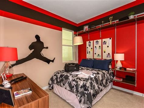 Best Martial Arts Bedroom Www Indiepedia Org With Pictures