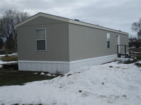 Best 2011 Fleetwood Mobile Home 2 Bedroom 1 Bath Hibid Auctions With Pictures