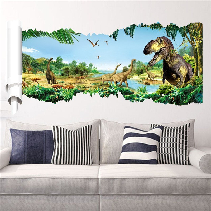 Best Popular Dinosaur Baby Room Buy Cheap Dinosaur Baby Room With Pictures