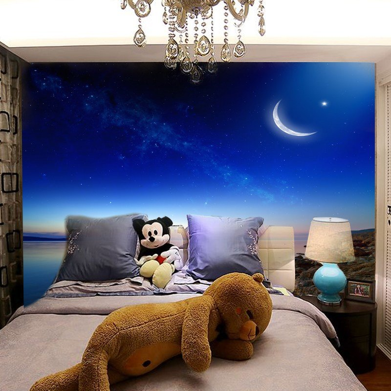 Best Compare Prices On Peace Wallpaper Online Shopping Buy Low With Pictures