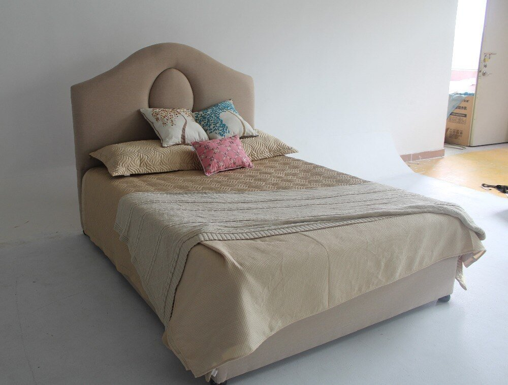 Best Attractive Princess Cake Bed Furniture With Cute Style For With Pictures