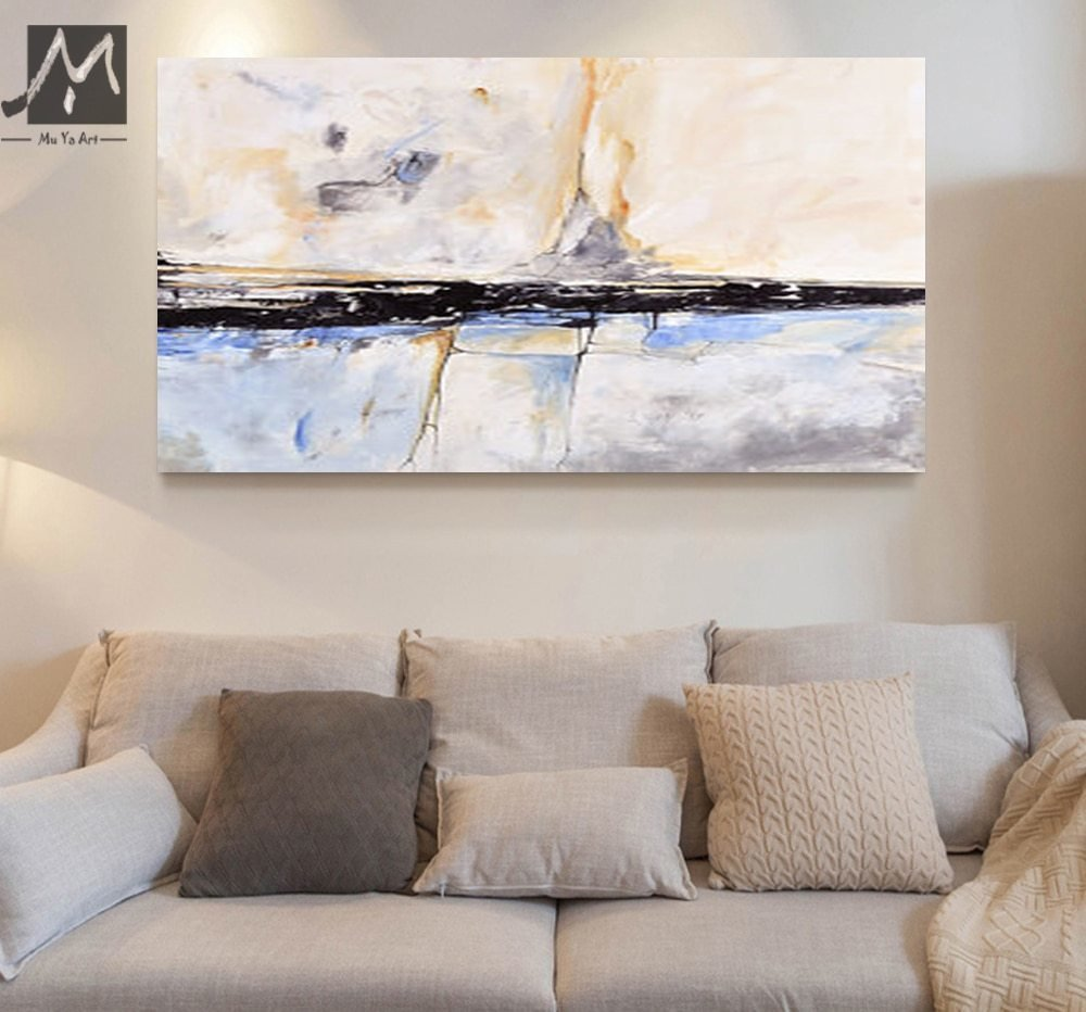 Best Muya Abstract Painting Acrylic Painting Abstract Art Wall With Pictures