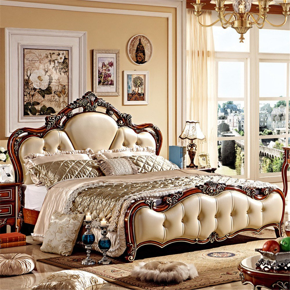 Best Popular China Import Furniture Buy Cheap China Import With Pictures