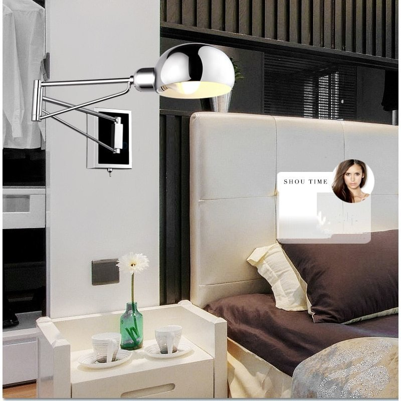 Best Aliexpress Com Buy Free Shipping Bedroom Modern Wall With Pictures