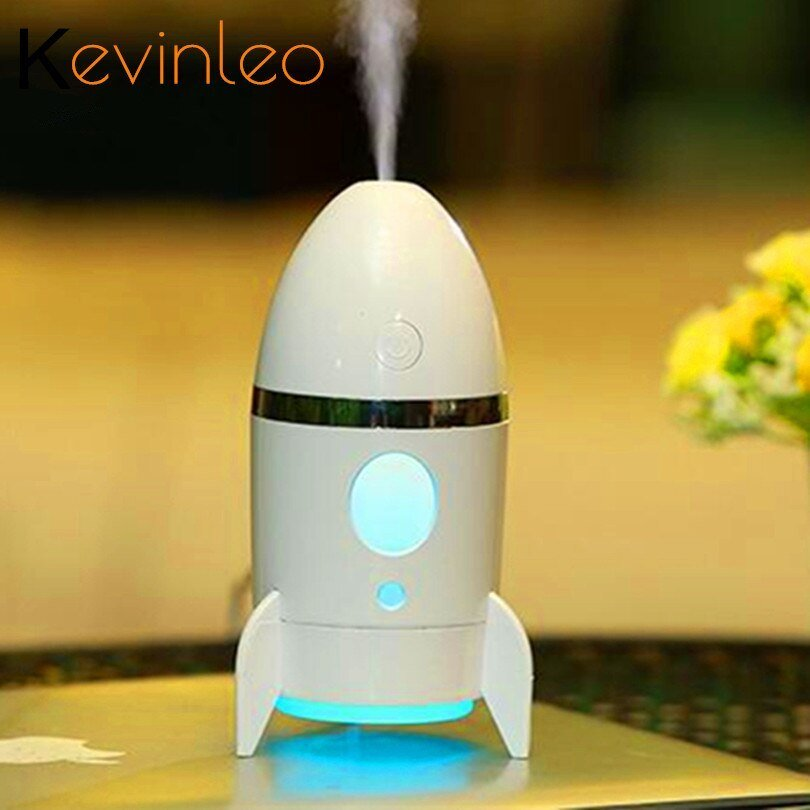 Best Ultrasonic Cool Mist Humidifier Mist Humidifiers For With Pictures