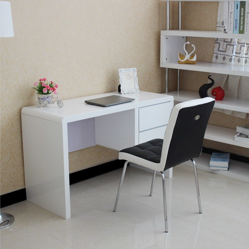 Best Modern Bedroom Computer Desk Online Information With Pictures