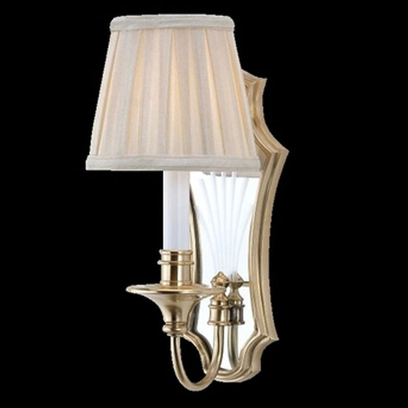 Best Italy Palace Antique Copper Wall Lamp Frosted Glass With Pictures