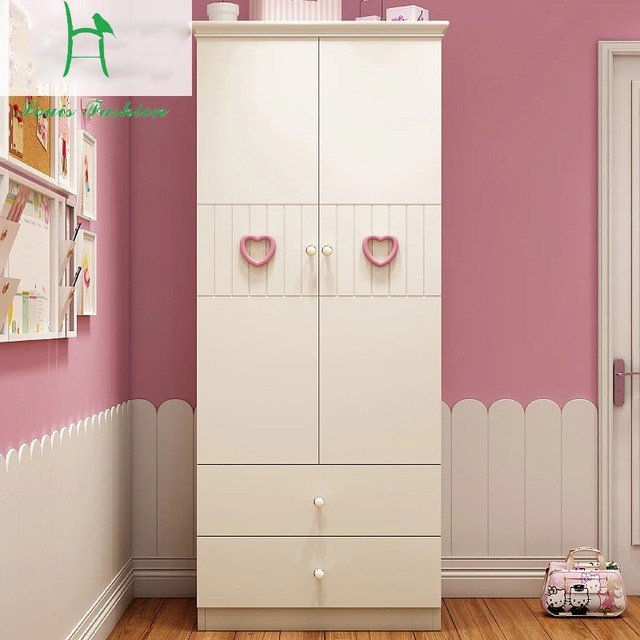 Best Louis Fashion Children S Wardrobe Children S Room Girls With Pictures