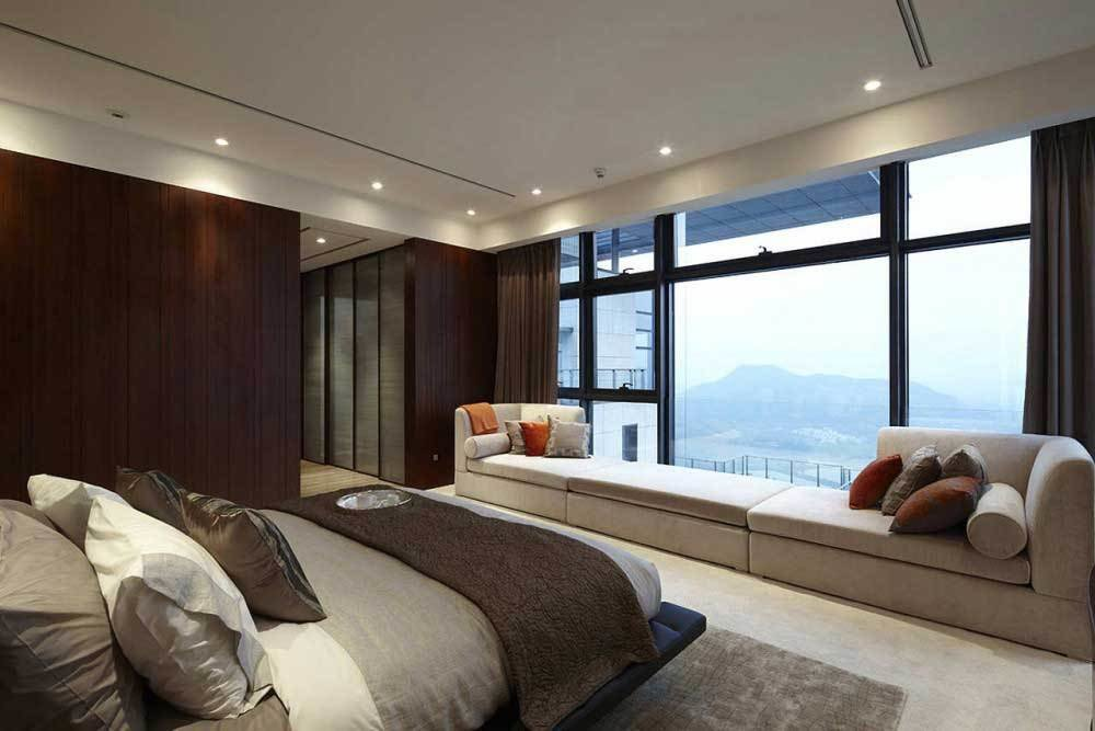 Best 50 Of The Most Amazing Master Bedrooms We Ve Ever Seen With Pictures