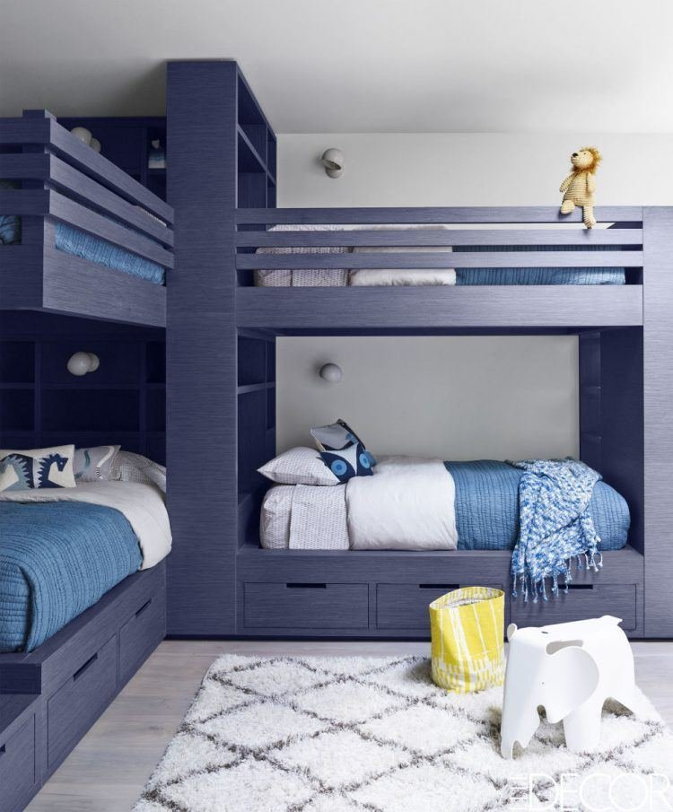 Best 20 Awesome Boys Bedroom Ideas With Pictures
