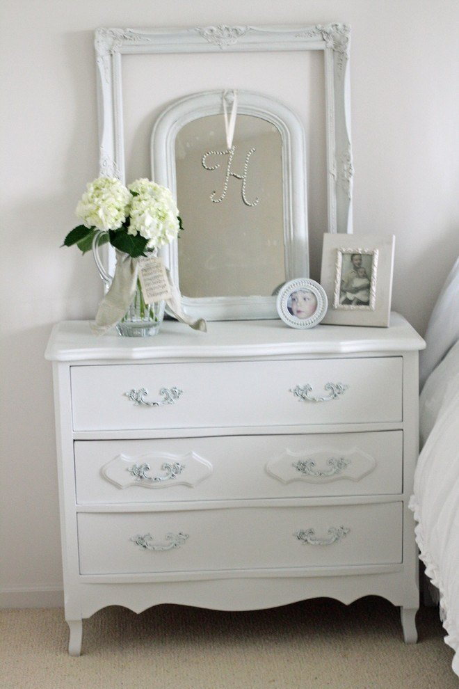 Best 20 Small Dresser Ideas For A Small Bedroom With Pictures