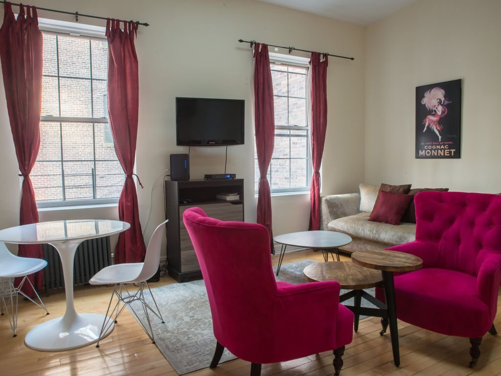 Best Quiet 1 Bedroom Apartment In Manhattan Affordable Housing Management With Pictures