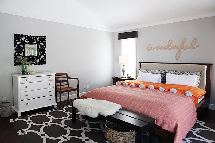 Best Fall In Love Master Bedroom Reveal 12 Diy Ideas With Pictures