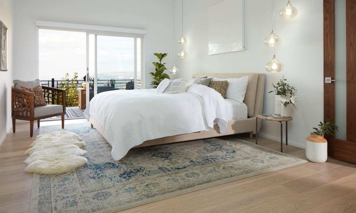 Best A Guide To The Best Types Of Rug Materials Overstock Com With Pictures