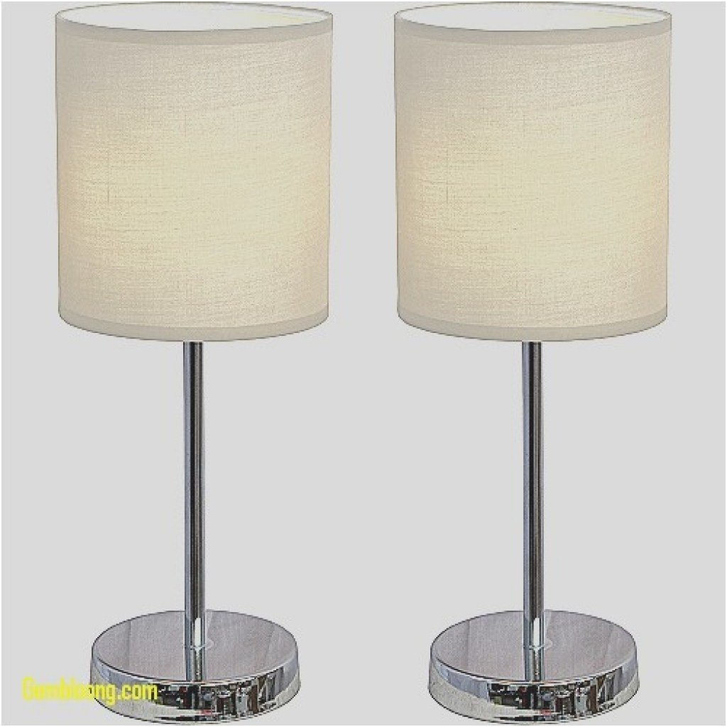 Best Incredible Walmart Canada Table Lamps Badotcom Com With Pictures