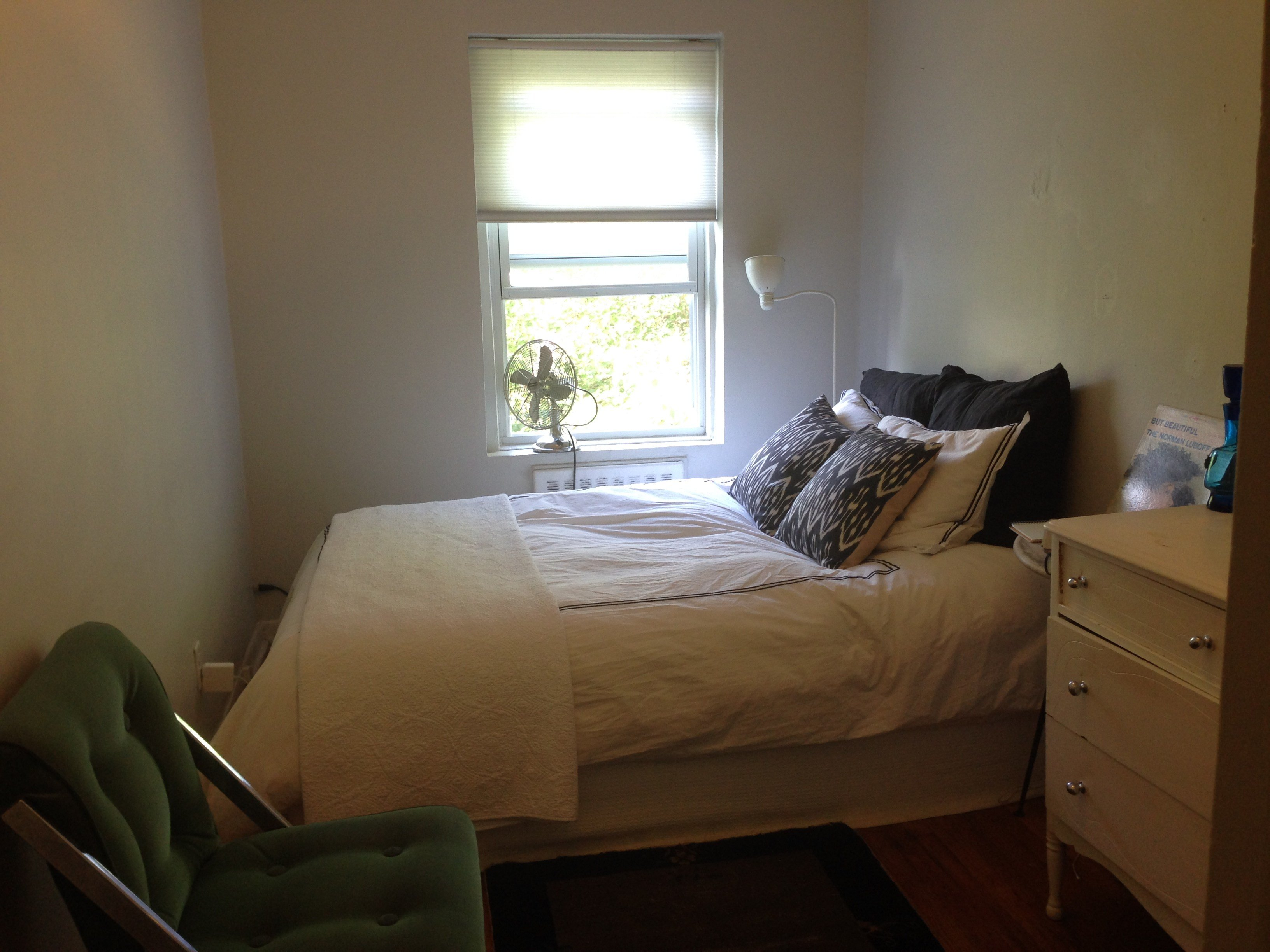 Best Junior 1 Bedroom Apartment In Prime Fort Greene Location With Pictures