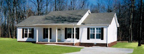 Best Louisiana Manufactured Homes 16 Photos Bestofhouse Net With Pictures