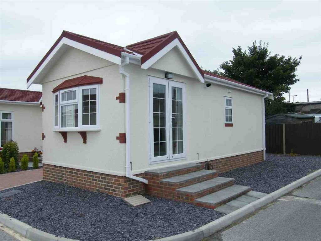 Best Bedroom Mobile Homes Rightmove Property Sale Bestofhouse With Pictures