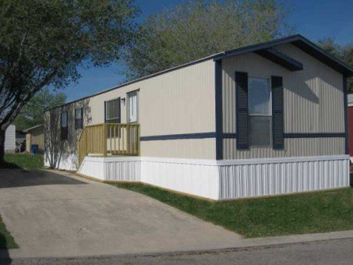 Best Mobile Homes For Rent In San Antonio Tx 20 Photos With Pictures