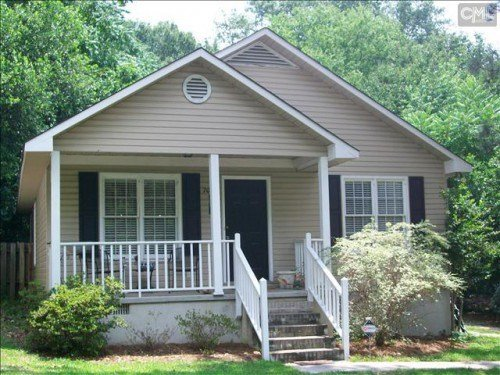 Best Mobile Homes For Rent In Columbia Sc 17 Photos With Pictures