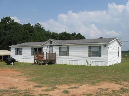 Best Mobile Homes Dothan Al 16 Photos Bestofhouse Net 35423 With Pictures