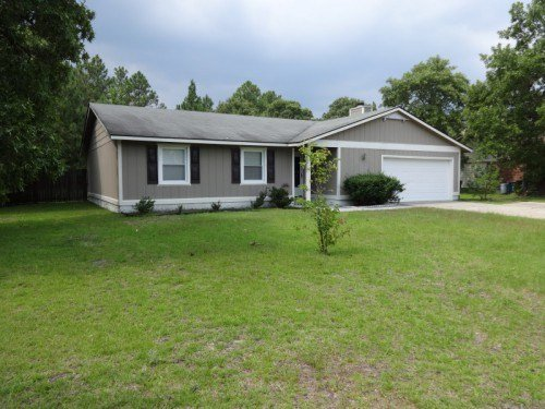 Best Mobile Homes For Rent In Fayetteville Nc 19 Photos With Pictures