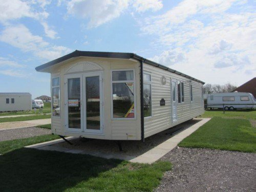 Best Used Mobile Homes For Sale By Owner 18 Photos With Pictures