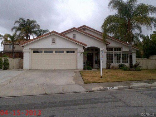 Best Mobile Homes For Sale In Riverside Ca 20 Photos With Pictures