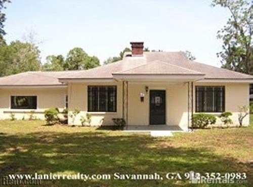Best Mobile Homes For Rent In Savannah Ga 18 Photos With Pictures