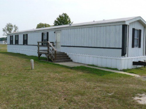 Best Used Mobile Homes Sale Owner 18 Photos Bestofhouse Net With Pictures