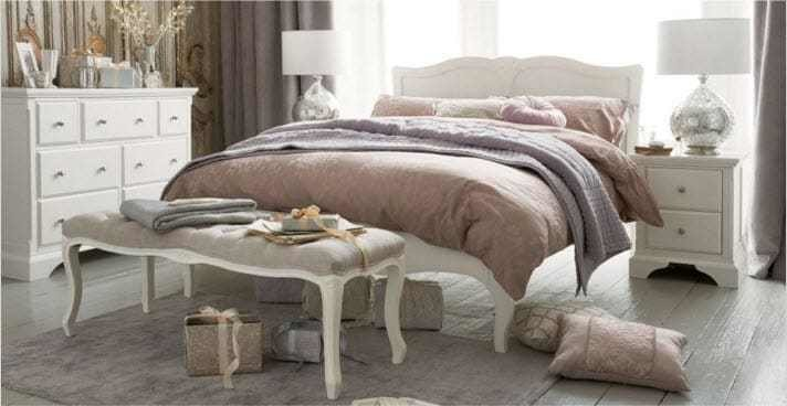 Best Next Marielle Bedroom Furniture Bedroom Furniture With Pictures