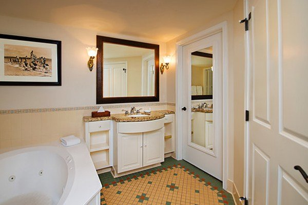 Best Disney S Saratoga Springs Resort Spa Walt Disney World With Pictures